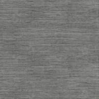 16482  Orient RUG-G/R 60.7x60.7