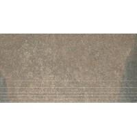 Плитка для ступеней лестницы Kerama Marazzi DP203700R