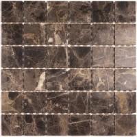 Granada-48  из натурального камня 30.5x30.5