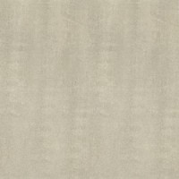 TES18240 МОНБЛАН жемчуг структурный 120х120 120x120