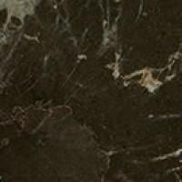 Anima Dark Emperador Tozzetto Lucidato 5,7x7