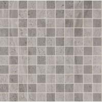 Мозаика стиль восточный 1046573 ArtyCer
