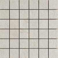 Мозаика  слоновая кость LEONARDO 1502 TES31590