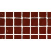 2531-B  ondulato 31.3x49.5