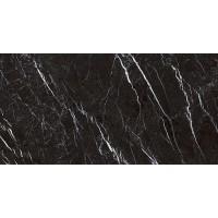 23461  MUSEUM MARQUINA-BLACK/60X120/EP 60x120