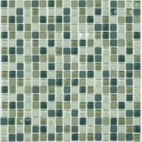 S-844  стекло (30.5x30.5)11 30.5x30.5