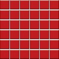 Altea Rosa Mozaika (4.8x4.8) 29.8*29.8