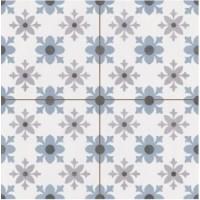 Керамическая плитка HYD_LYS_OC Navarti (Kerlife) (Испания)
