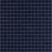 TES46951 A75(2+) Matrix color 2+ 1x1 31.8x31.8