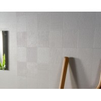 Коллекция Basalto