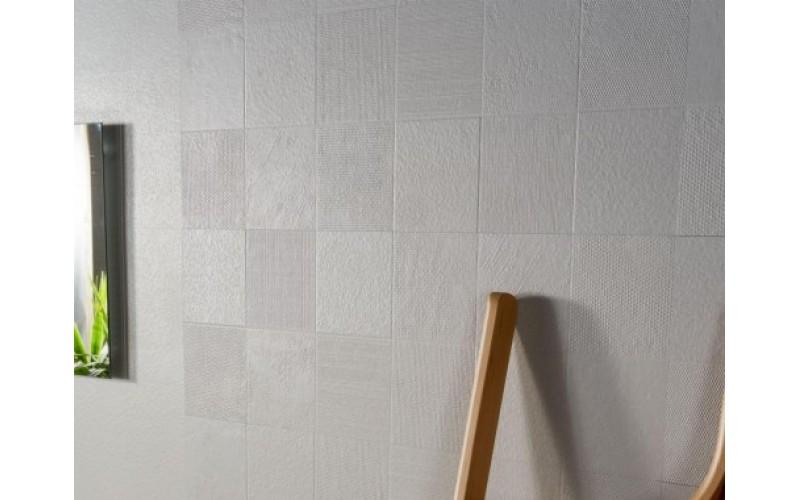 Керамическая плитка Коллекция Basalto
