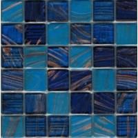 Striped Vest R+ 2x2 32.2x32.2
