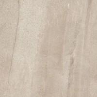 Basaltina Sand 100x100