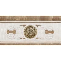 Керамическая плитка 901900 Azulejos Sanchis (Испания)
