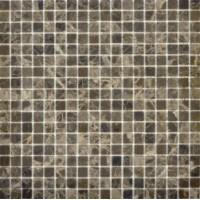 Мозаика  мраморная Muare 78795600