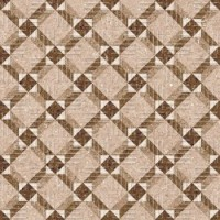 22736 AREA15 LATTICE SAND 15X15