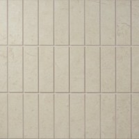 URBN1S x0.8 Urbanique Wall Tile Stone Scored 36x27.5