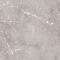 Керамогранит для пола под камень Ariana PF60004309