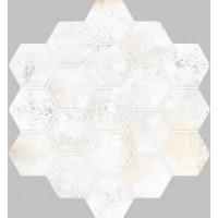 Керамическая плитка TES103827 Azteca (Испания)