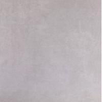 Garden light grey PG 01 60x60