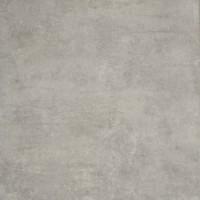 8BF0690 Apogeo14 Fondo Rettificato Grey 90x90