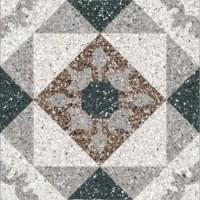 Керамогранит 010404002007 Gracia Ceramica (Россия)