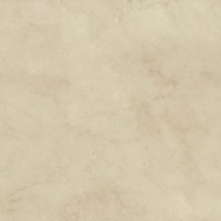 Керамогранит 925419