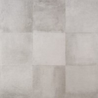 TES13509 Evoque Gris Decor Rectificado 75x75