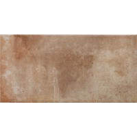 Керамическая плитка  для дорожек Atem TES104704