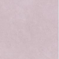 8558  Lilac 50x50