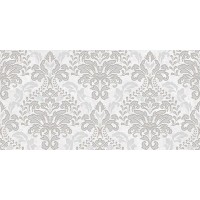 Afina Damask серый 08-03-06-456 20x40