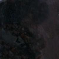 20568  Taco Negro Brillo 4.6*4.6 4.6x4.6