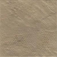Керамическая плитка PHP-255 Aparici (Испания)