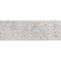 Керамическая плитка 30x90  Metropol Ceramica KJUPG020