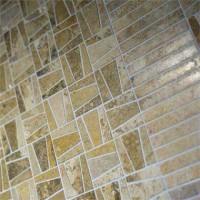 Коллекция Stone Mosaics