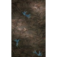 СК051 600080000237 Aston Wood Dark Oak Jungle C3 57x94.5