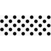 935357 Настенная плитка RIMINI Vives Ceramica 20x50