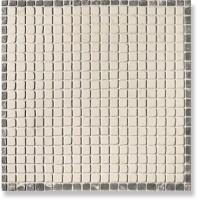 938138 Керамогранит TREVI Realonda Ceramica 44.2x44.2