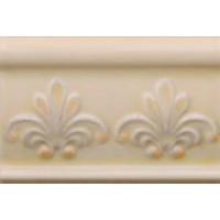 Керамическая плитка глянцевая под кирпич Cobsa 918011