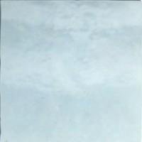Керамическая плитка 24458 EQUIPE (Испания)