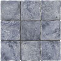 Керамическая плитка TES89136 Mainzu (Испания)