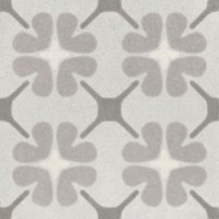 Tassel 20x20 Perla (микс)
