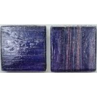 Мозаика  фиолетовая TES28439