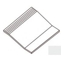 Antislip LECCO Lineare Doccia 7мм 10x10