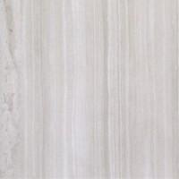 TES12203 Fusion Cream 60х60 60x60
