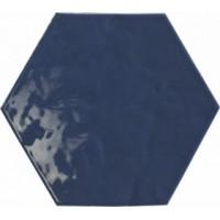16504 VEZELAY BLUE 17,5X20