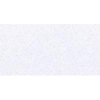 160998 BRILLIANT WHITE 20mm