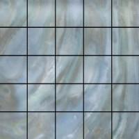 0531279 Brig.P.Mos.3D Rainbow 34,5x34,5