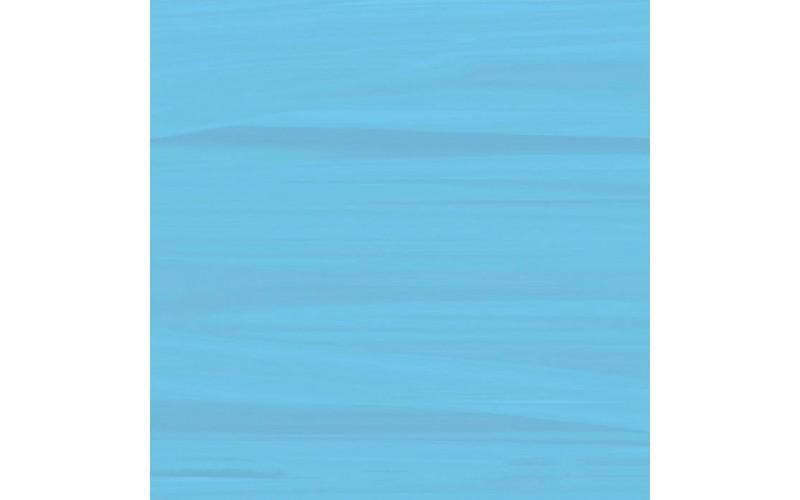 Керамическая плитка FRESH BLUE 35х35 Novogres 78792907