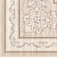 Керамическая плитка  32x32  13755 Peronda